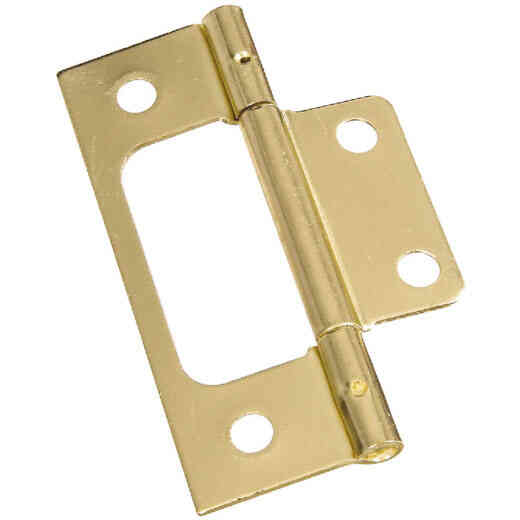 Bifold Door Hardware
