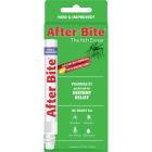 AfterBite 0.5 Oz. Baking Soda Insect Bite Treatment Image 1